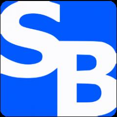 StephenBurns.net